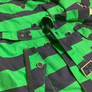 Tommy Hilfiger Jackets & Coats - Tommy Hilfiger light jacket